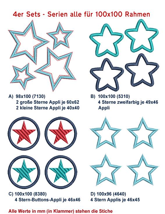 stern kopieren kostenlos
