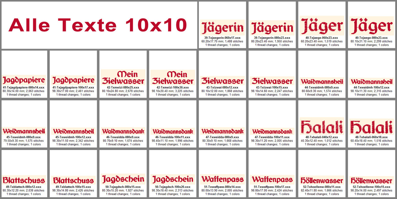 Fein 10x24 Rahmen Bilder - Rahmen Ideen - markjohnsonshow.info