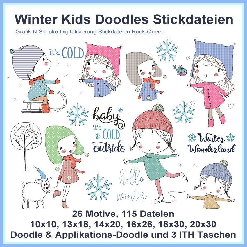 Winter-Kids-Doodles-01
