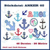 Anchor set 2 files